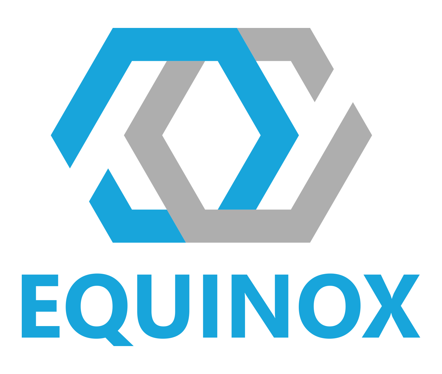Equinox-1