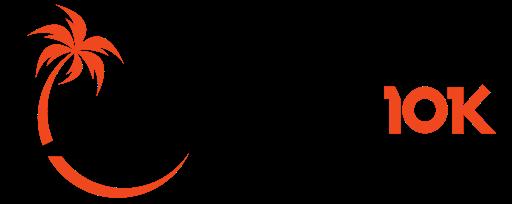 f10k logo