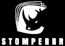 Stomperr