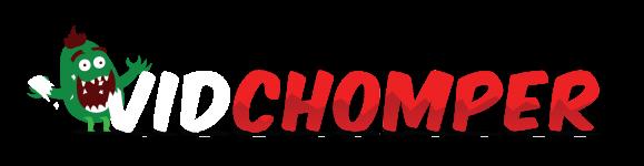vid-chomp-logo-white